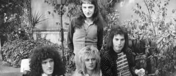 Die Kult-Band Queen wird bei den Oscars 2019 auftreten