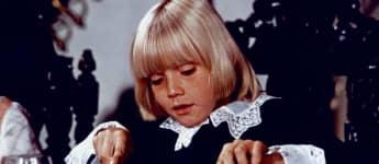 """Ricky Schroder als """"Der kleine Lord"""""""