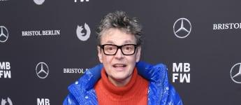 Rolf Scheider schließt ein GNTM-Comeback nicht komplett aus