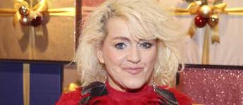 Sabrina Lange Big Brother Verletzung Unfall