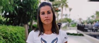 Sarah Lombardi wehrt sich gegen ihre Kritiker