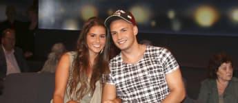 Scheidung bei Sarah Lombardi und Pietro Lombardi