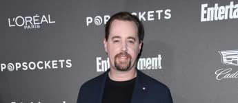 Sean Murray NCIS heute
