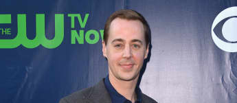 Verlässt Sean Murray NCIS tatsächlich?