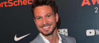 Sebastian Pannek, Bachelor, Made for More Awards