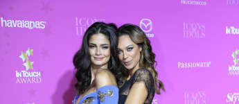 Lilly Becker, Shermine Shahrivar, Lilly Becker rastet aus, Promi Shopping Queen