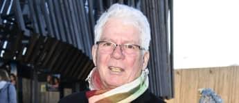 DSDS-Juror Thomas Stein