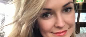 """Viola Kraus könnte die nächste """"Bachelorette"""" sein"""
