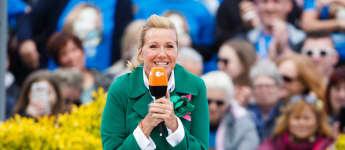 ZDF Fernsehgarten 2020