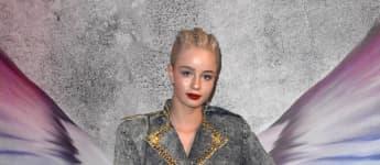 Zoe Saip Germany's Next Topmodel GNTM 2018