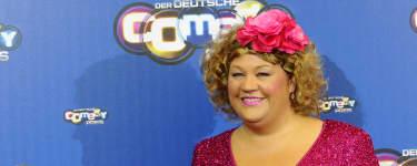 Comeback für Ilka Bessins Cindy aus Marzahn?