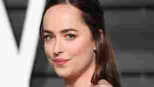 "Dakota Johnson ""Shades of Grey"" keine Sex Szenen mehr"