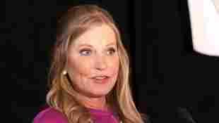 Lisa Niemi Witwe Patrick Swayze heute