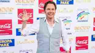 """Michael Bully Herbig kommt mit """"Bullyparade - Der Film"""" in die Kinos"""