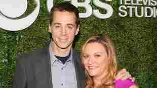 """Der """"NCIS""""-Darsteller Sean Murray ist glücklich verheiratet"""