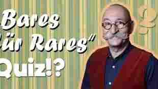 bares für rares quiz