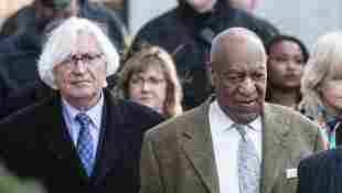 Bill Cosby, Bill Cosby sexuelle Missbrauchsvorwürfe, Bill Cosby Prozess, Bill Cosby Gericht