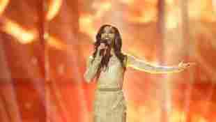 Conchita Wurst hat als Drag Queen den ESC gewonnen, Drag Queens, Eurovision Song Contest