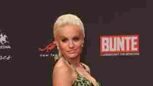 Gina-Lisa Lohfink im Jahr 2008