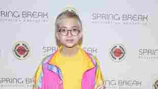 """""""Glee""""-Star Josie Totah outet sich als transgender"""