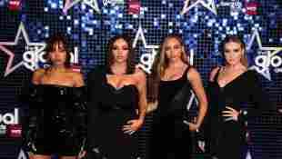 Jesy Nelson verlässt Little Mix
