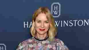 Naomi Watts Game of Thrones