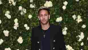 Neymar: So teuer wie er ist derzeit kein Fußballer