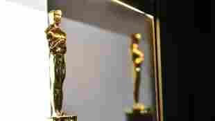 Die Oscars 2021