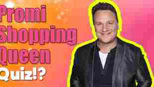 promi shopping queen quiz