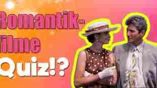 romantikfilme quiz