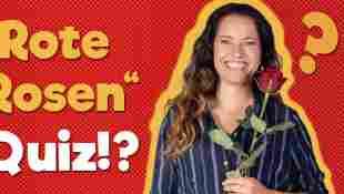 rote rosen quiz