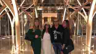 Sarah Lombardi, Sarah Lombardi Dubai, Die Geissens, Die Geissens Dubai, Sarah Lombardi und die Geissens