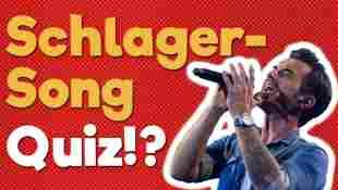 schlager-songs quiz