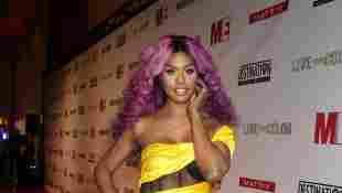 Die mächtigsten Transgender-Frauen in Hollywood