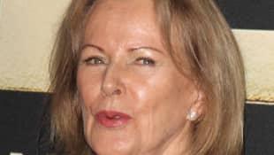 Anni-Frid Lyngstad: So sieht die ehemalige ABBA-Sängerin heute aus