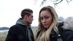 Ben und Lina