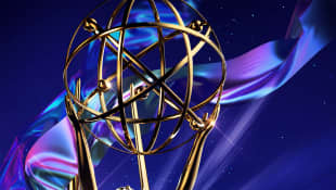 2020 Emmy Awards Best Looks Outfits Mode Zendaya Jennifer Aniston