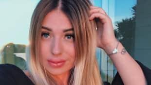 YouTuberin Bibi Heinicke schockiert mit diesem Lippen-Bild
