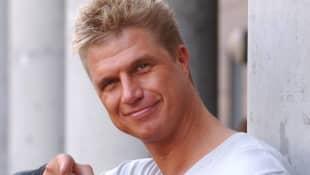 """Christian Möllmann wurde durch """"Big Brother"""" bekannt"""