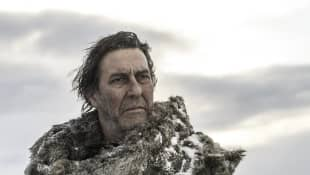 """Ciaran Hinds in """"Game of Thrones"""""""