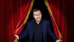 """Elton """"Schlag den Star"""""""