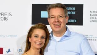 Frank Thelen ist deutscher Unternehmer