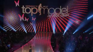 Wer Hat Germanys Next Topmodel 2021 Gewonnen