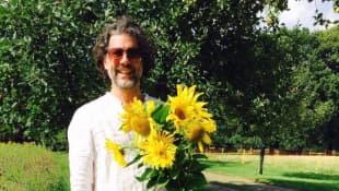 Gregory B. Waldis