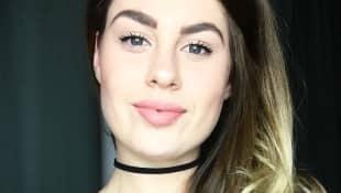Hanna Wilperath Curvy Supermodel