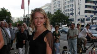 julia biedermann heute