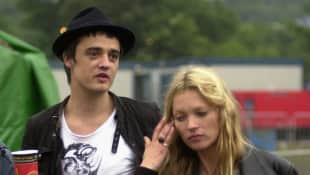 kate-moss-pete-doherty-2005