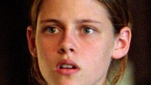 Kristen Stewart im Jahr 2003