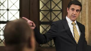 law and order svu barba