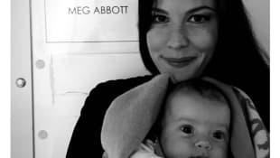 Liv Tyler und Tochter Lula Rose